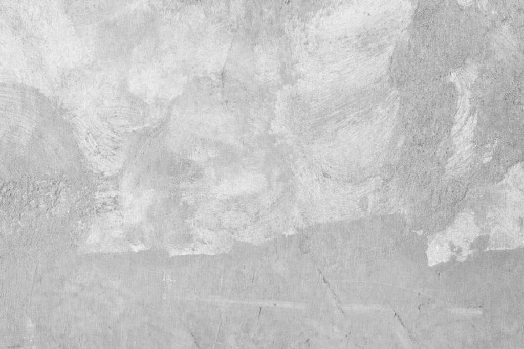 White Concrete Loft Wall Pattern Wide Texture Background Paid Paid Sponsored Loft Concrete Texture In 2020 Textured Background Wall Patterns Photo Art