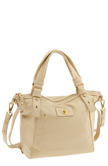 Dfo Handbags Is The Best Place To Most Por Designer From Brands Louis Vuitton Hermes Prada Balenciaga At Whole Rate