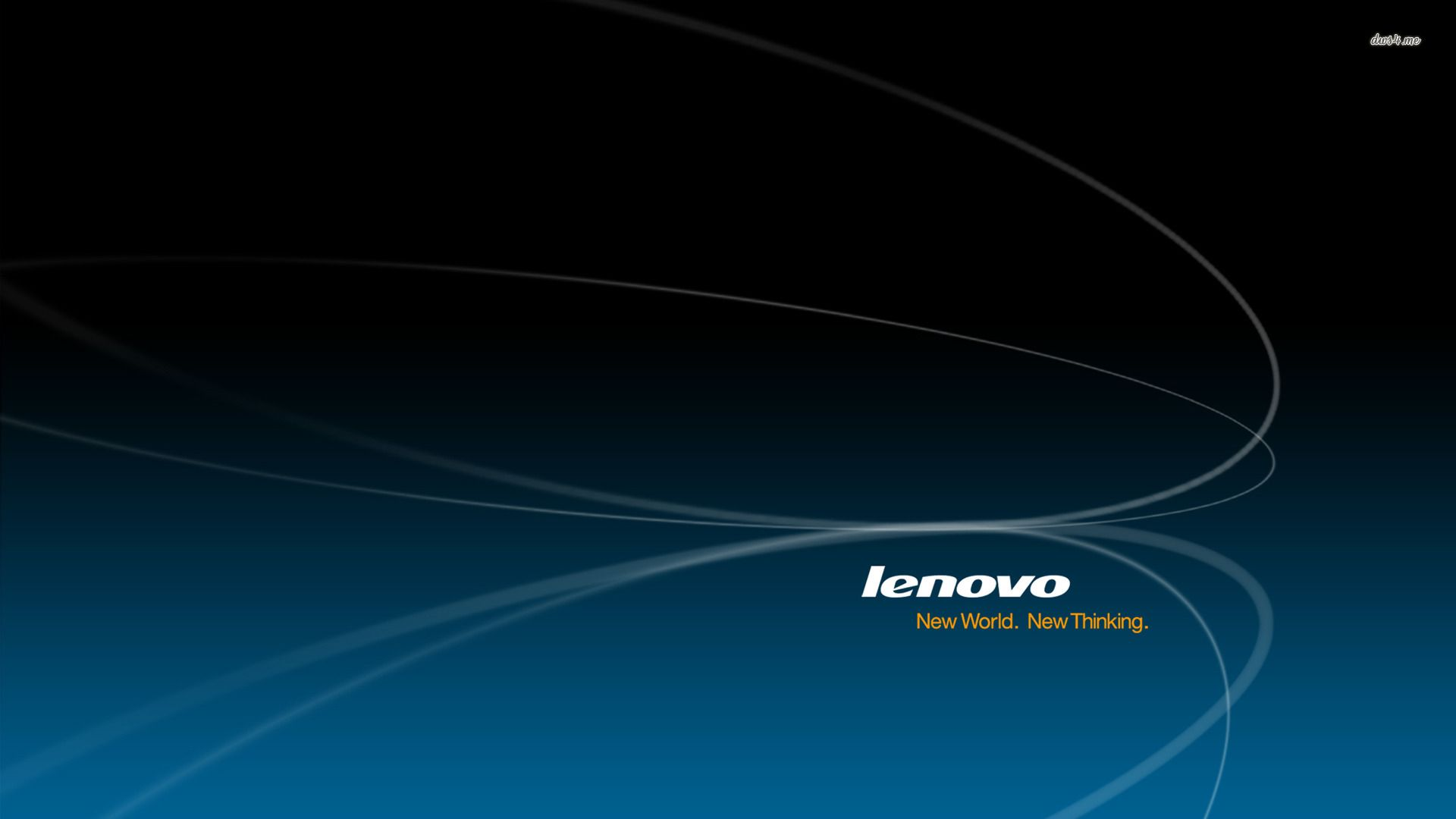 lenovo-wallpaper-windows-7-free-download | akshay kumar | pinterest