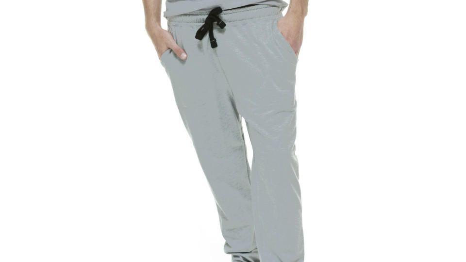 Schnittmuster Jogginghose für Männer kostenlos runterladen | Nähen ...