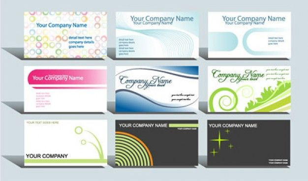 81d97724673c9 descargar tarjetas de presentacion gratis para editar imagui hhh .