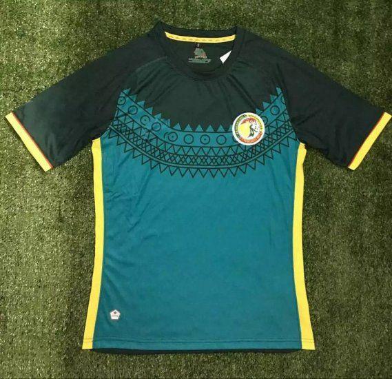 buy popular 343d4 e764a Pin on cheap soccer jerseys