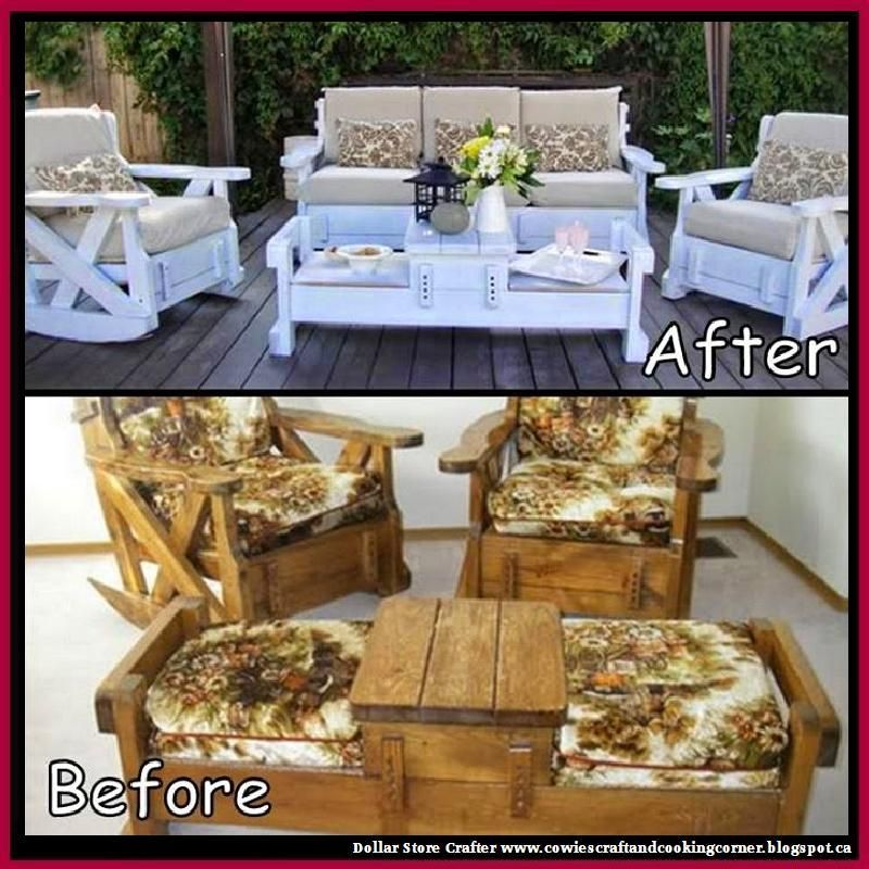 Couch Makeover Old Couch Makeover Old For More Ideas You Just Have To Click The Link Enjoy In 2020 Couch Makeover Wooden Couch Old Sofa