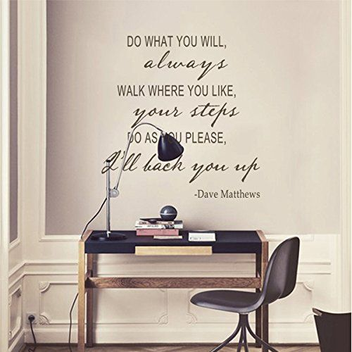 Vinyl Wall Stickers Info Graphic Art And Decor Room Decals Wall Art