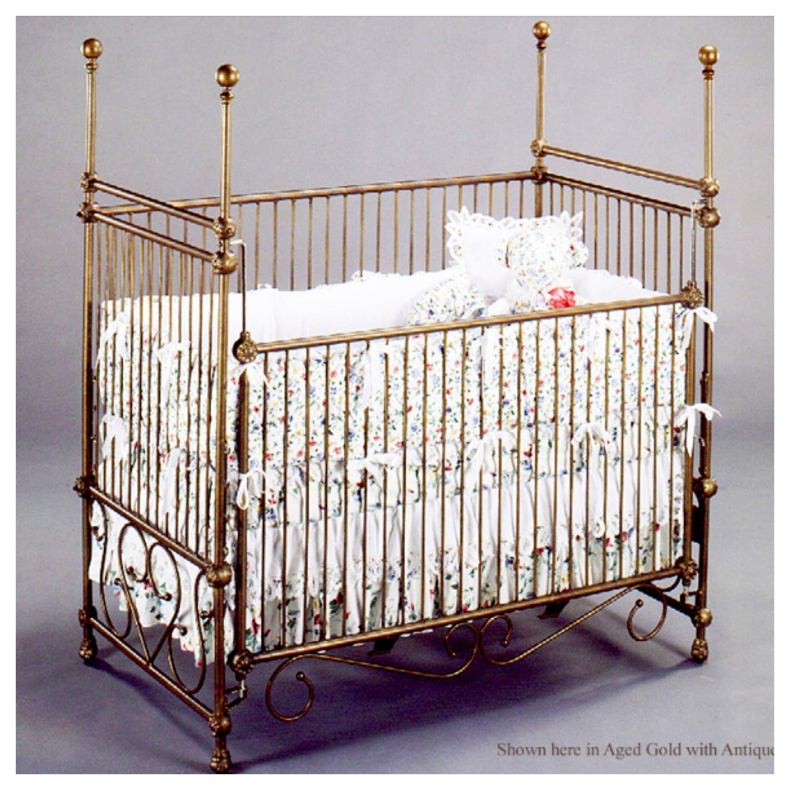 baby walmart com gray children photo at x sale convertible epic superior delta crib agrimarques of in on cribs