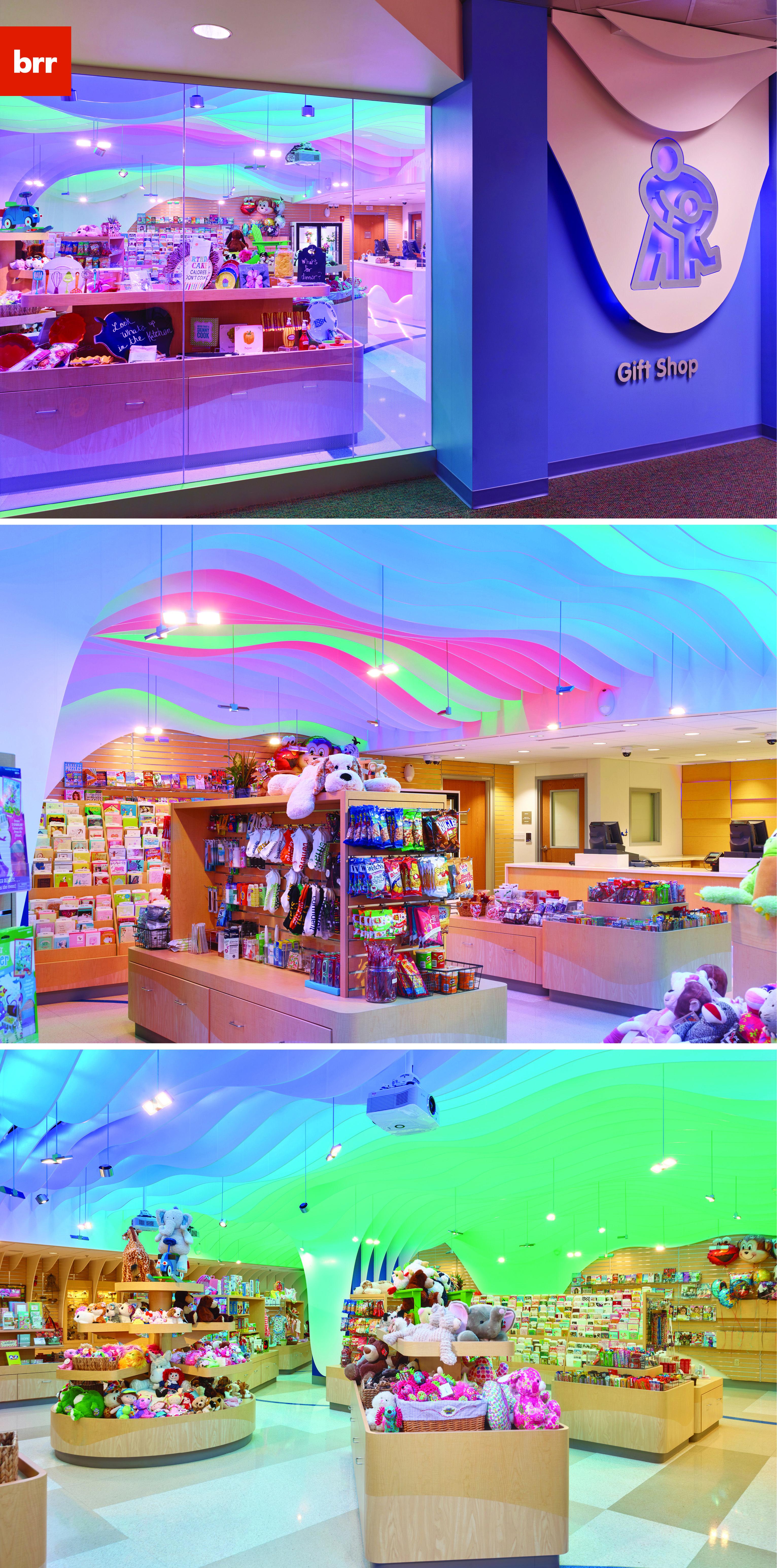 Childrens mercy hospital gift shop kansas city mo
