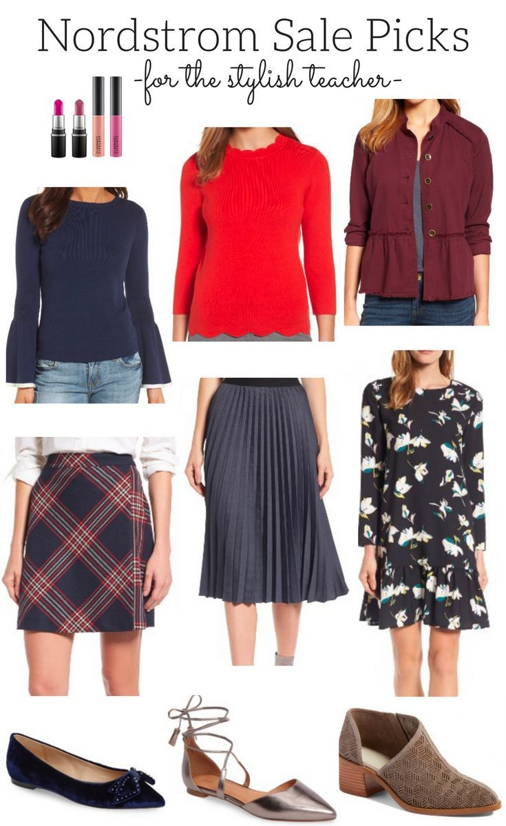 23fac8f30aa I m sharing my picks for the Nordstrom Anniversary sale