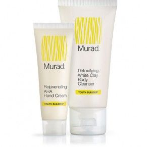 Cellulite Products   Murad Anti-Cellulite Creams and Serums