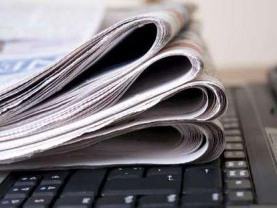 Mətbuat orqanları Qarabağda büro açmağa hazırlaşır: Bəzi baş redaktorlar isə Şuşaya köçür - BİZİM SORĞU