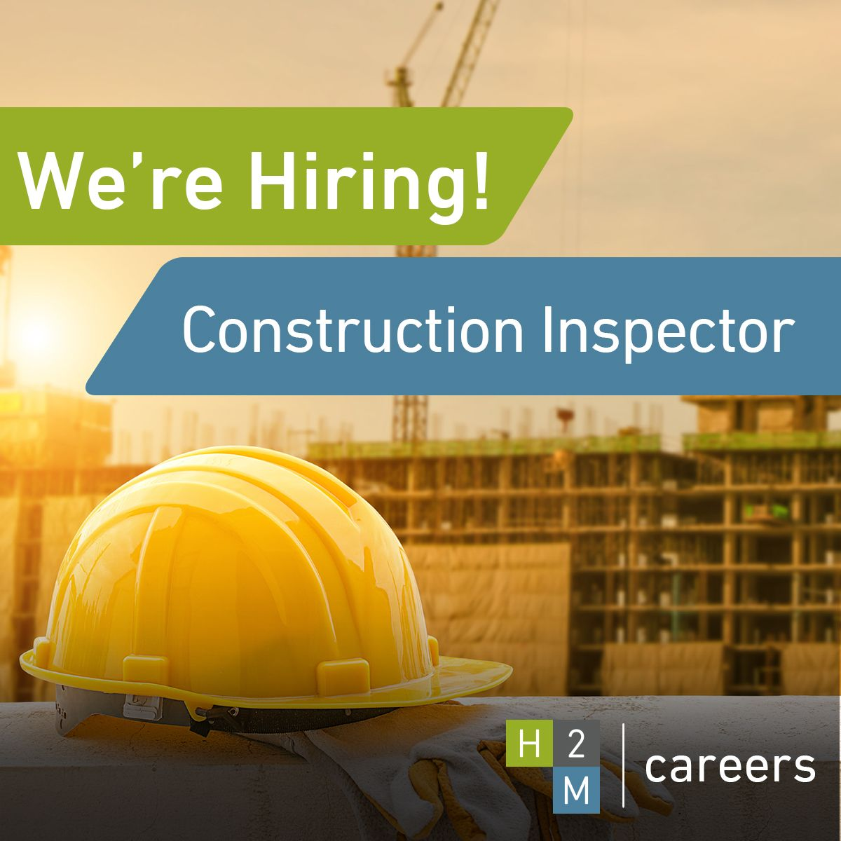 We Re Seeking A Pseg Construction Inspector With 5 Years Of Experience In Melville Ny Job Description Job Opening Construction Jobs Career Opportunities