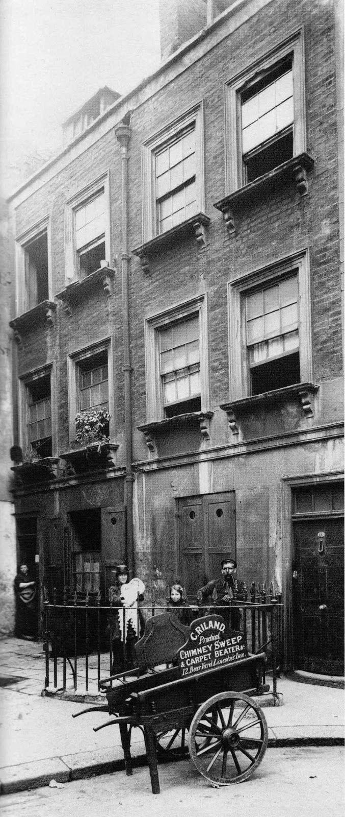 Philip Davies Panoramas Of Lost London Historical London Victorian London London History