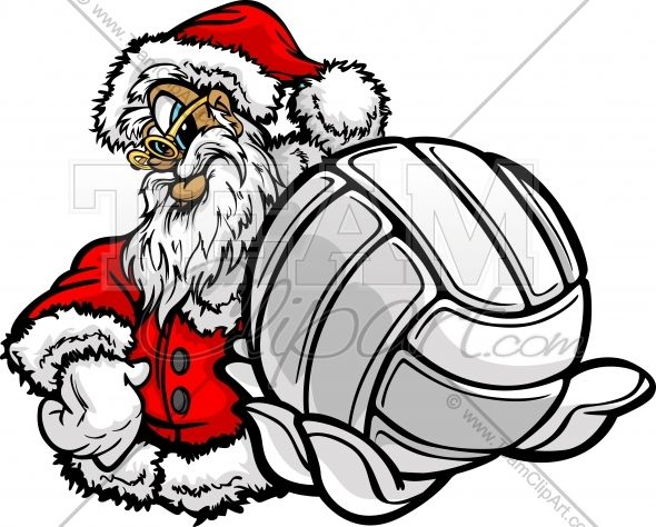 Team Christmas Party Stock Illustrations – 1,857 Team Christmas Party Stock  Illustrations, Vectors & Clipart - Dreamstime