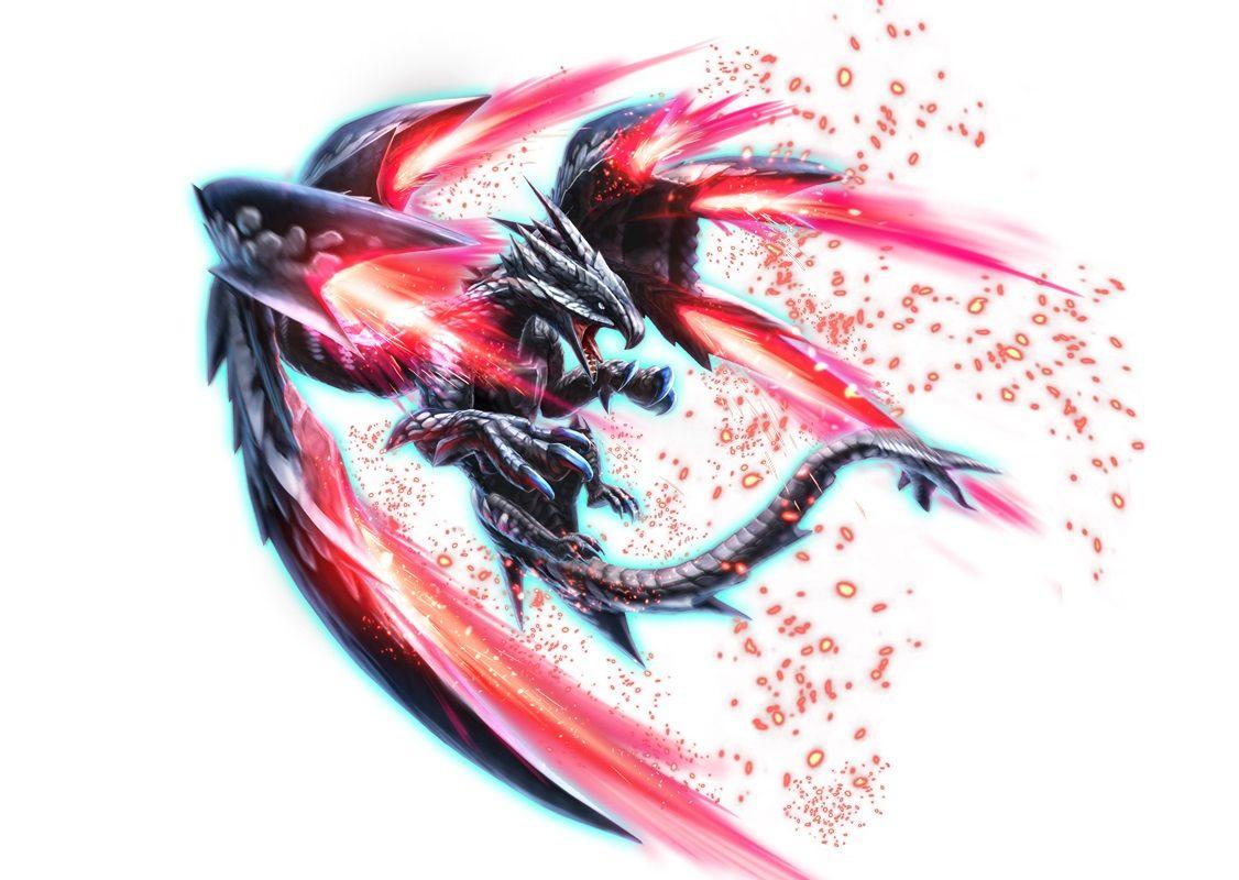 monster hunter xx english guide