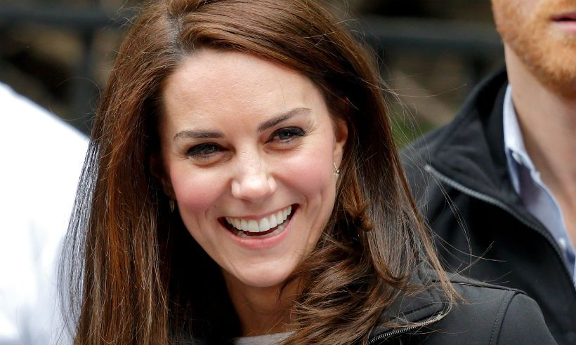 Royal news: Kate Middleton launches her first ever solo charity project -   18 kate middleton bikini