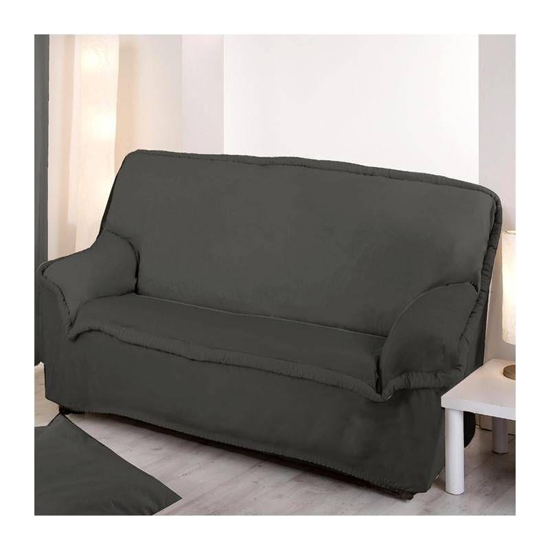 Housse Canape Pas Cher Housse De Canape Gris In 2020 Home Decor Furniture Decor
