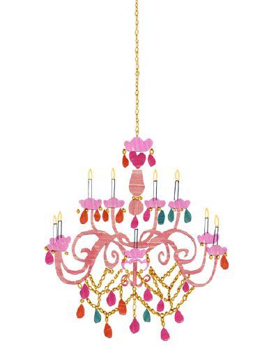 chandelieryyy