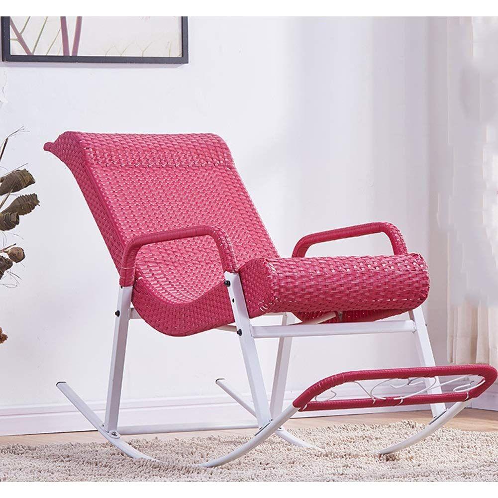 Sdywsllye Reclining Garden Chair Garden Chair Sun Loungers Camping