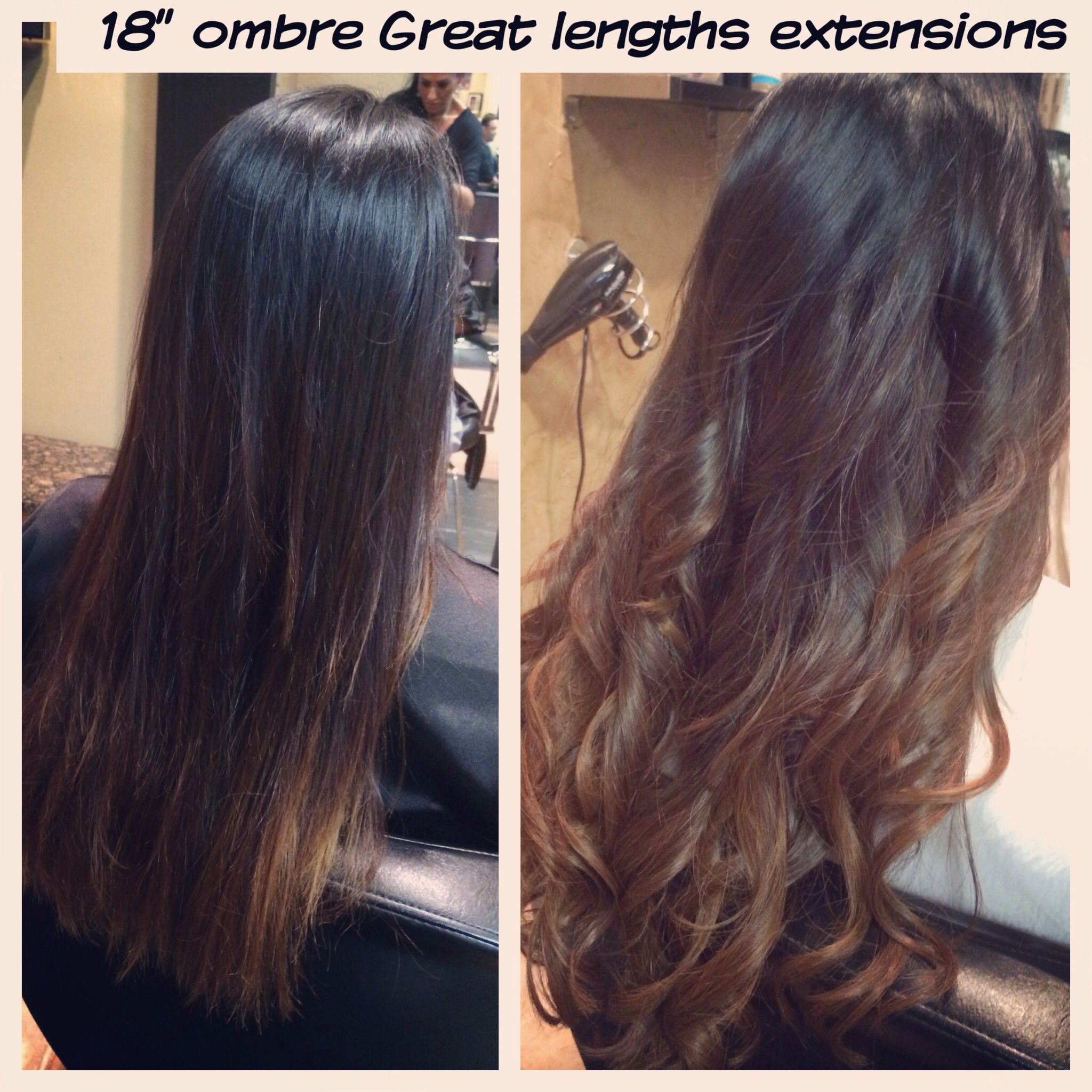 Check Out Our Website Httphair Dallas Hair Extensions