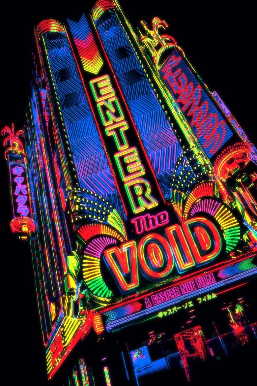Enter The Void Hd Stream
