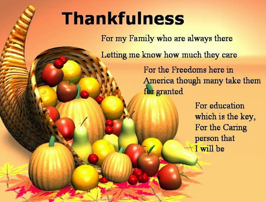 Happy Thanksgiving Day 26 November 2020 Thanksgiving Quotes