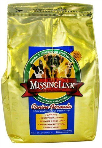 Missing Link Ult Skin Dog 5no For More Information Visit Now This Is An Amazon Affiliate Link I May Earn Commission From Dog Food Recipes Superfood Food