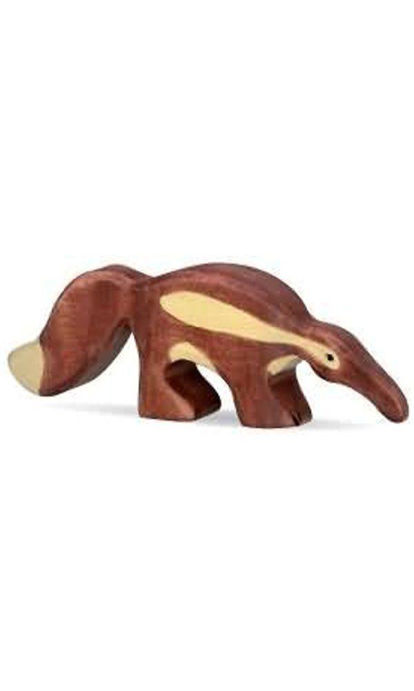 Holztiger Anteater Best Price