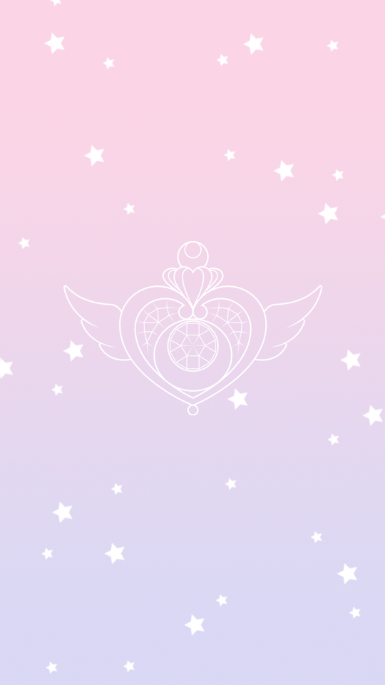 Sailor moon ipod iphone wallpaper random fondo de - Kawaii anime iphone wallpaper ...