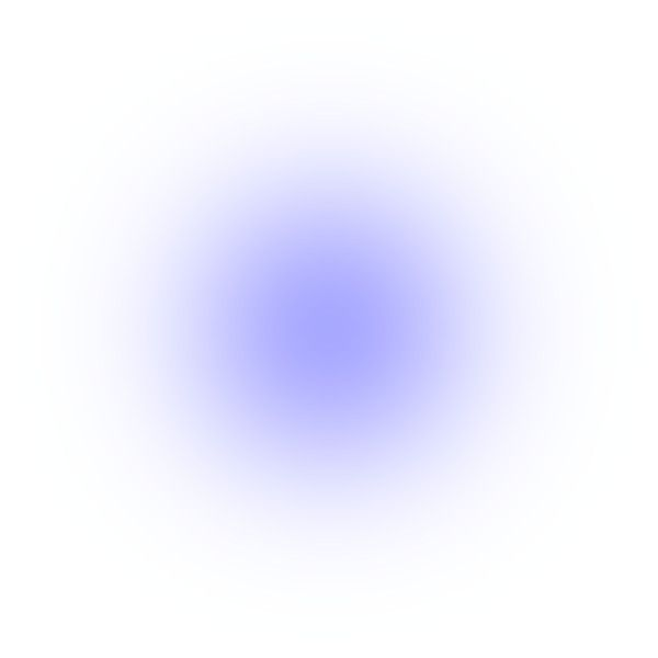 Blur Psd Liked On Polyvore Pastel Background Blue Abstract Monochrome Color