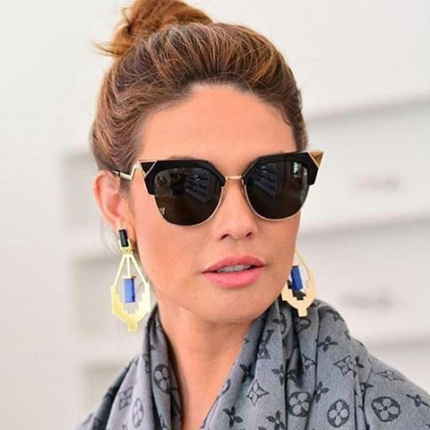 8253a86800e Own these Fendi shades for low payments weekly! https   www.emporium