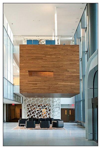 48 Top 48 Giants Focus On Healthcare Receptions Pinterest Stunning Top 100 Interior Design Schools
