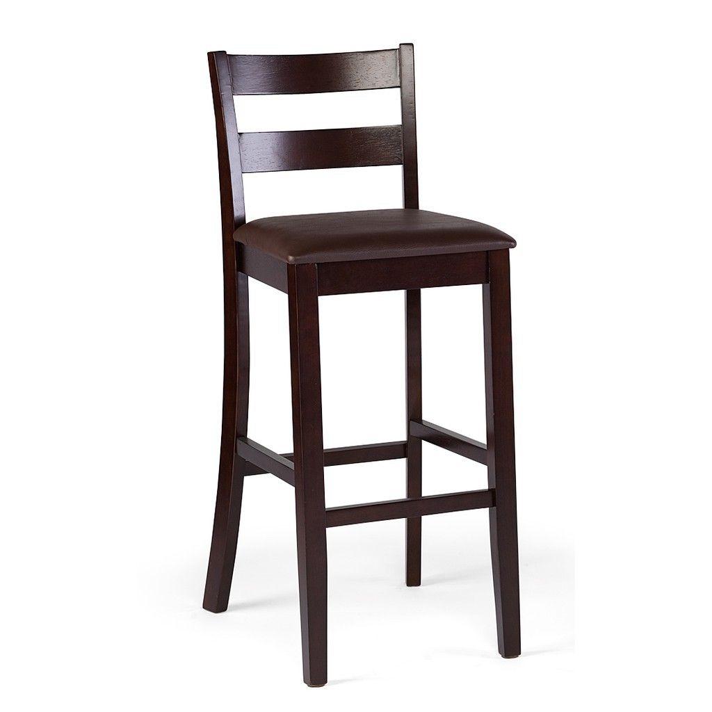 Hd Designs Venice Bar Chair 30 Inch Bar Chairs Hd Designs