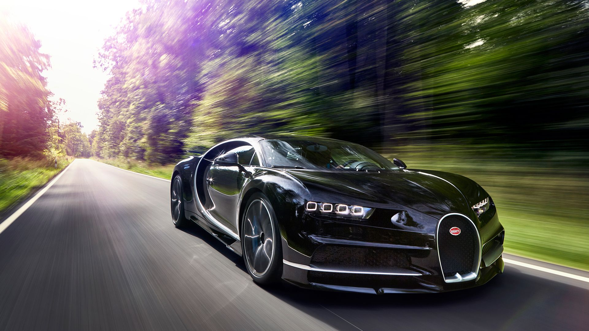 9ada975d455283f77af24fb9e22311aa Exciting Bugatti Veyron Zero to Sixty Cars Trend