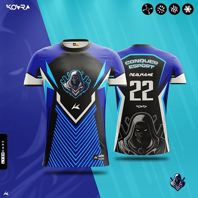 Download Jersey Customization Services Kovra Official Foto Dan Video Instagram Sport Shirt Design Sports Jersey Design Sports Tshirt Designs