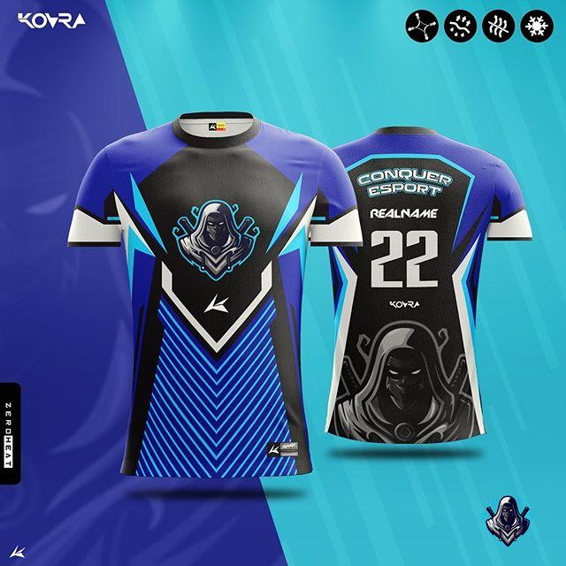 Download Jersey Customization Services Kovra Official Foto Dan Video Instagram Sport Shirt Design Sports Jersey Design Sports Tshirt Designs