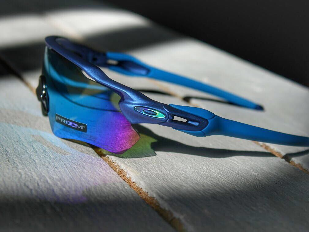 A complete guide to oakley prizm lenses sunglasses and