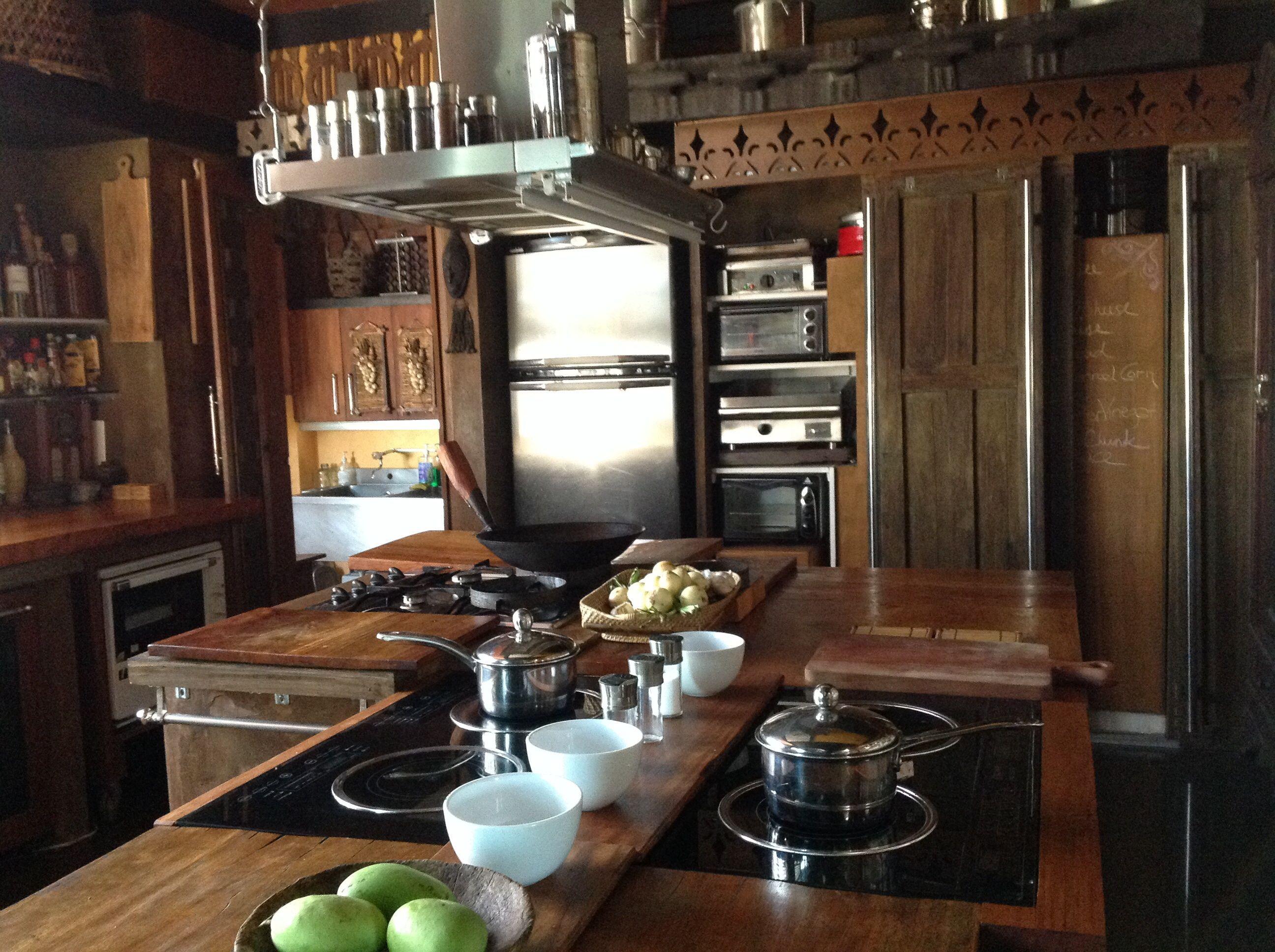 Dc Design Dagupan City Philippines Kitchen Kitchen Cabinets