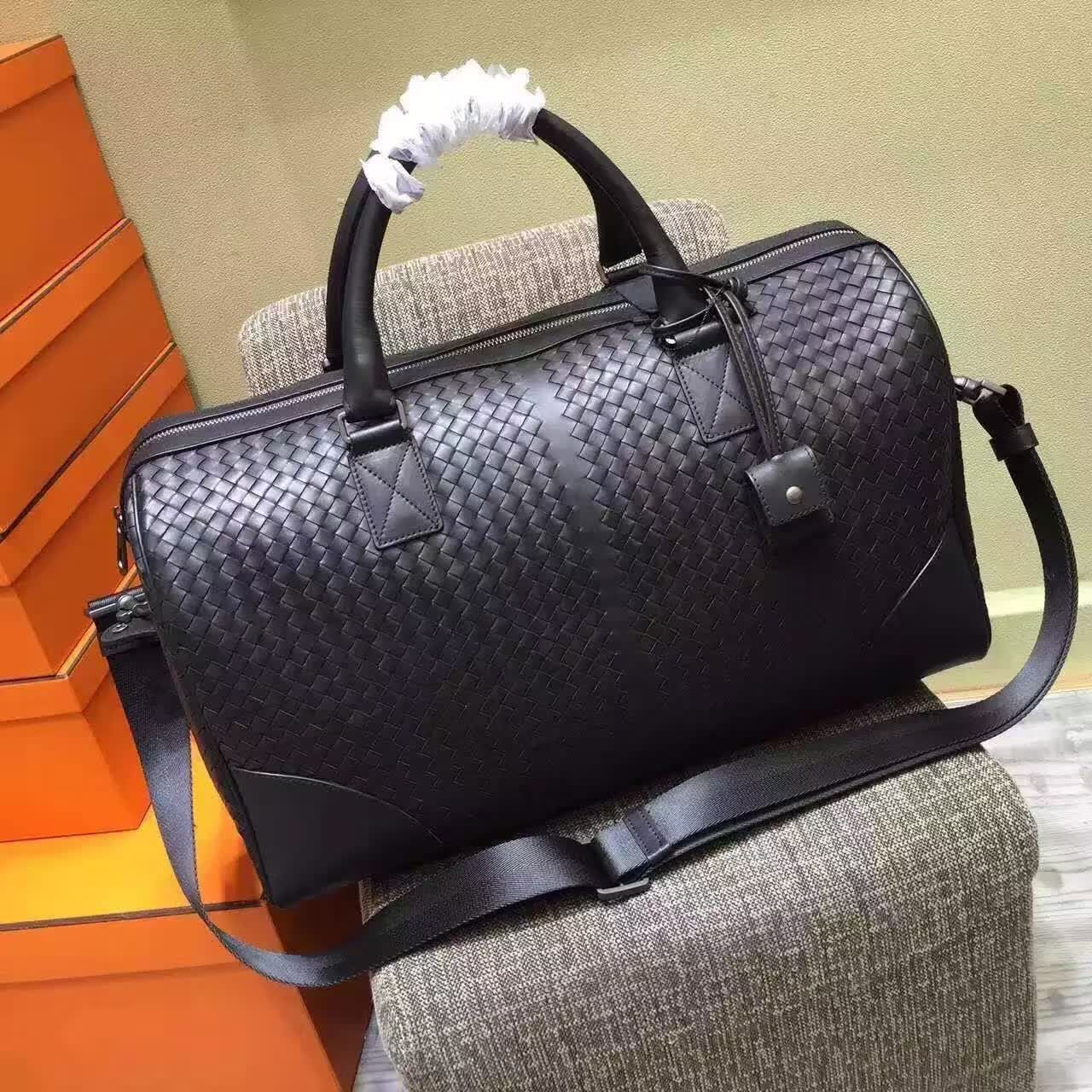 bottega veneta Bag, ID : 55993(FORSALE:a@yybags.com), bottega veneta lamp, bottega price, bottega veneta black tote, la bottega veneta, bottegga veneta, bottega veneta luxury wallets, tasche bottega veneta, bottega veneta hobo, bottega veneta leather wallets for women, bottega veneta attache briefcase, bottega veneta pink wallet #bottegavenetaBag #bottegaveneta #bottega #ventta