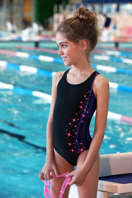 a60cb83af1a Pin by ProSwimwear Ltd on Swimsuits | Swimwear, Swimming costume ...
