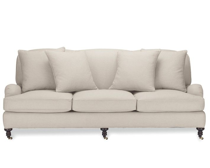 17 Best images about The Perfect Sofa? on Pinterest | English, In search of  and Living rooms