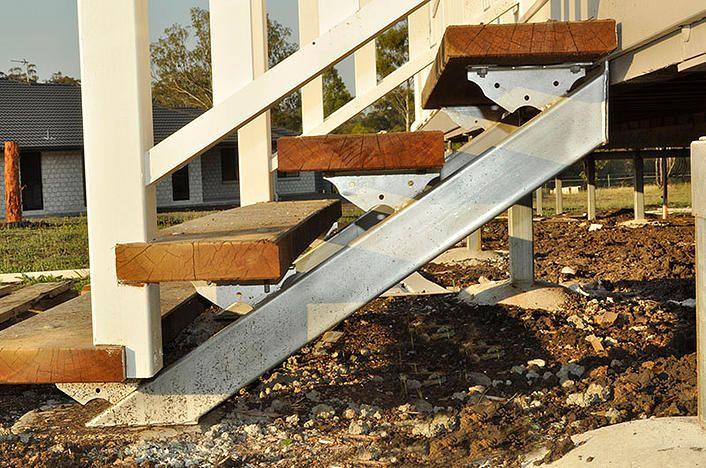 Best Stair Stringers Brisbane Melbourne Sydney Toowoomba 640 x 480