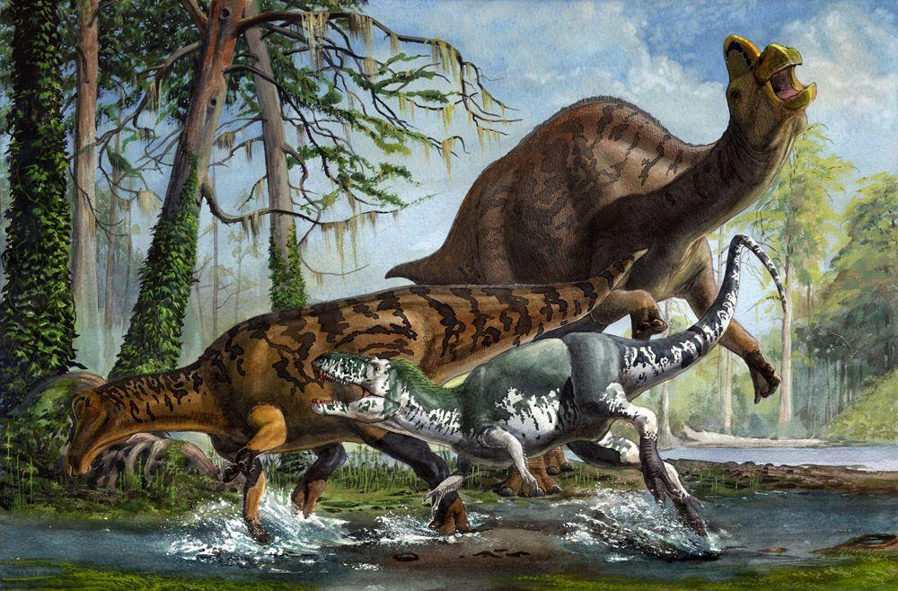 фамилии доисторические животные смотреть картинки твоя душа