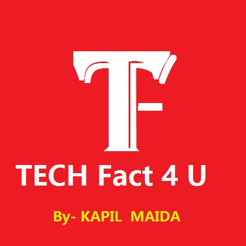 Tech 4 U