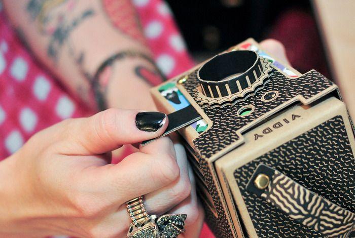 VAMOS FOTOGRAFAR? - Reverbcity.com