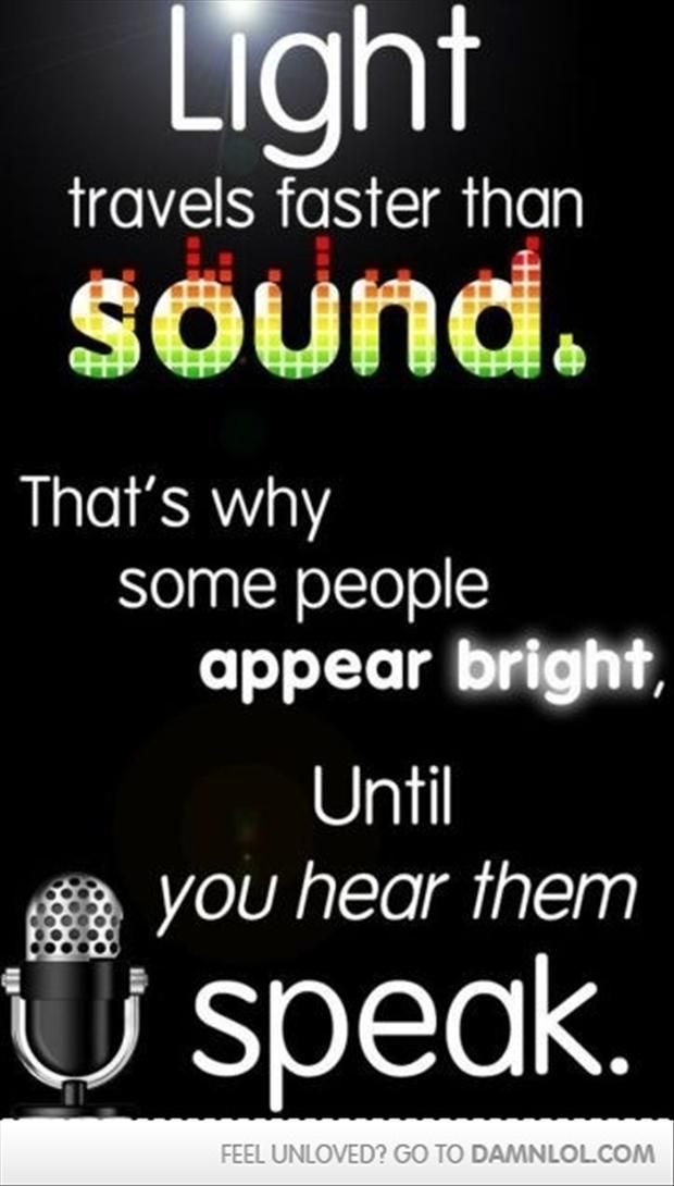 light-travels-faster-than-sound.jpg 620×1,090 pixels