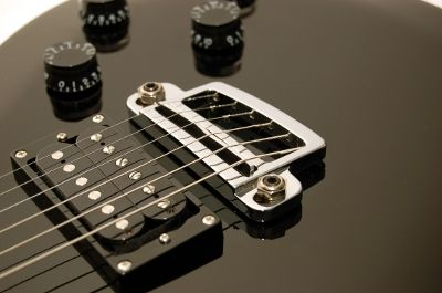 Grand Piezo Guitar Bridge Store Hipshot Products Guitar Guitar Tech Guitar Pickups