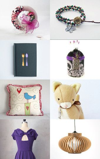 You're special! by Lisa P on Etsy--Pinned with TreasuryPin.com