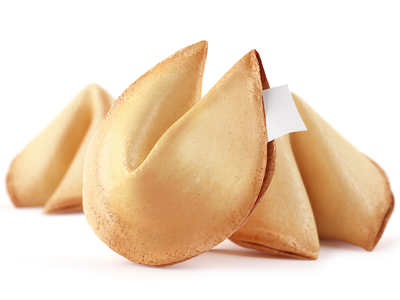 Fortune Cookies Fortune Cookie Cookie Delivery Food Illustrations