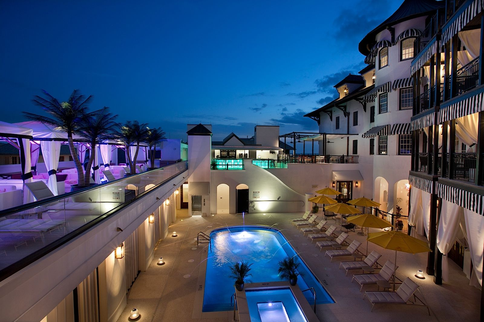 the pearl rb luxury hotel rosemary beach fl favorite