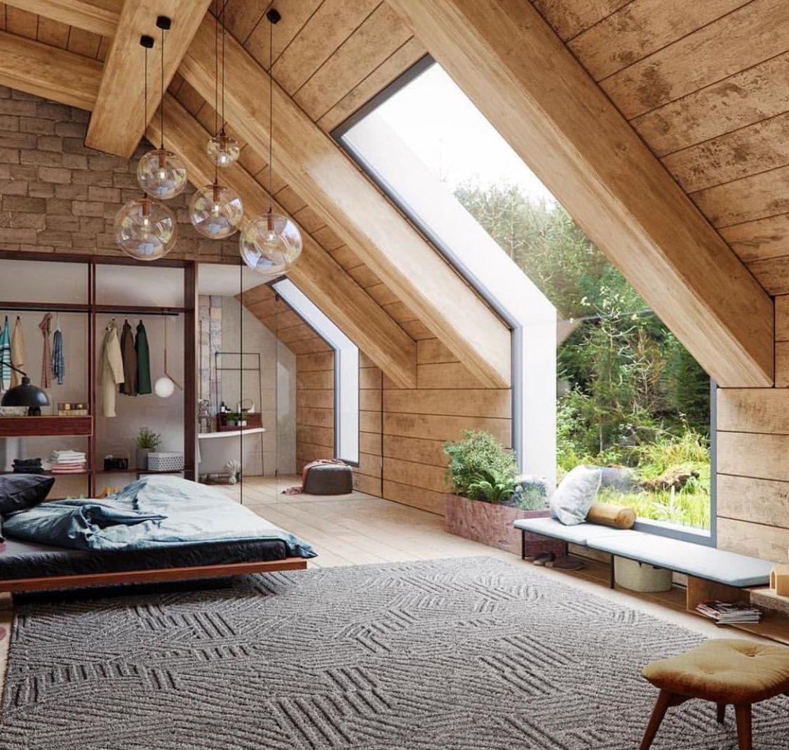 Home interior design windows extension idea lakeside house  extension ideas in   pinterest