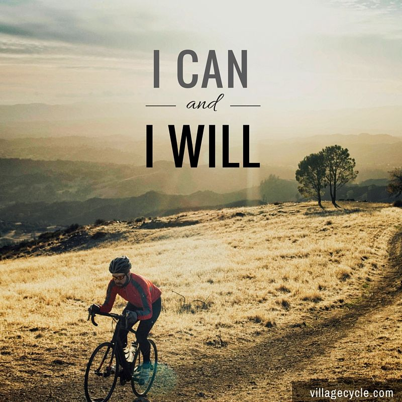 Bike Quotes: Alright Monday, Let's Do This! #MondayMotivation #bikelife